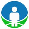 MyLumion_Logo-1