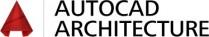 AutoCADArchitecture