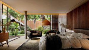 Lumio-10-chambre-terrasse