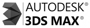 3dsmax-logo-lumion-compatible