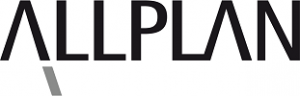 allplan_logo-lumion-compatible
