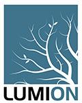 Lumion France