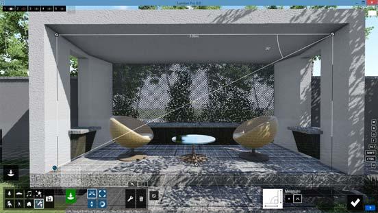 Lumion-rendu-3D-effet-mesure