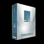 LUMION-9