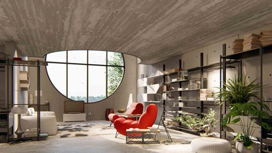 lumion-9-bibliotheque-objets-resized