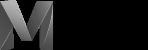 maya-logo-lumion-compatible