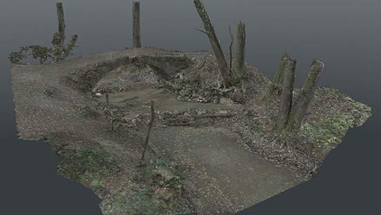 bureaux-etudes-photogrammetrie-lumion-scan-3d