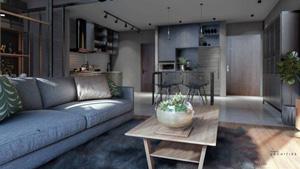 lumion-architectes-interieur-architiss-metiers