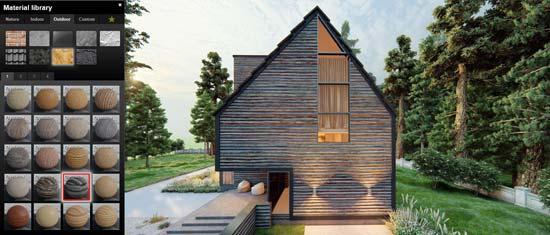 lumion-rendu-3d-textures-architectes