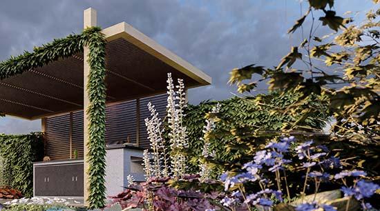 paysagistes-lumion-vegetalisation-textures