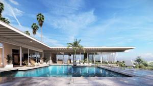 rendu-lumion-9-pro-piscine-architectes