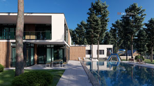 rendu-lumion-france-architectes-villa-architectes