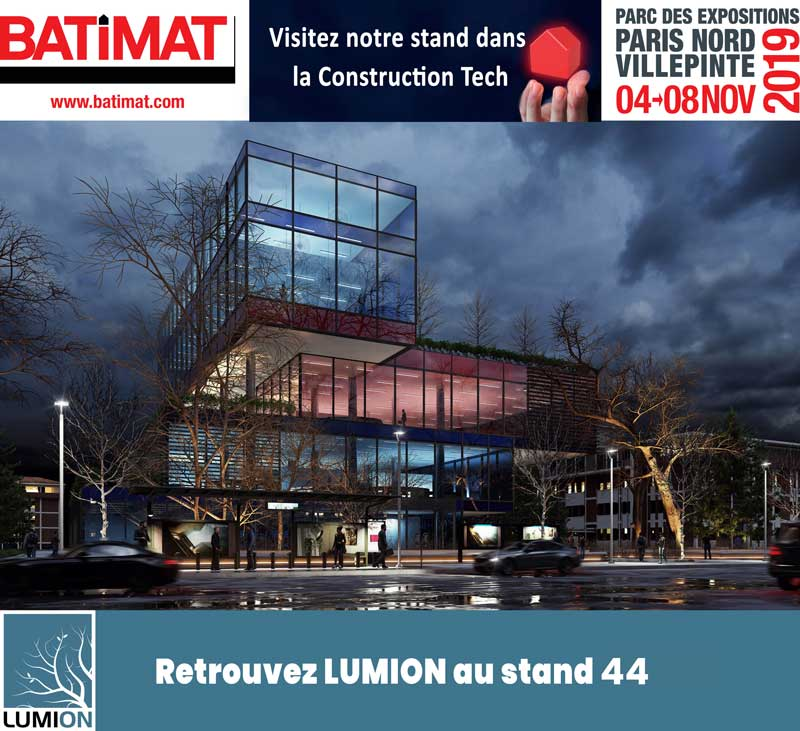 lumion-france-batimat-2019-web