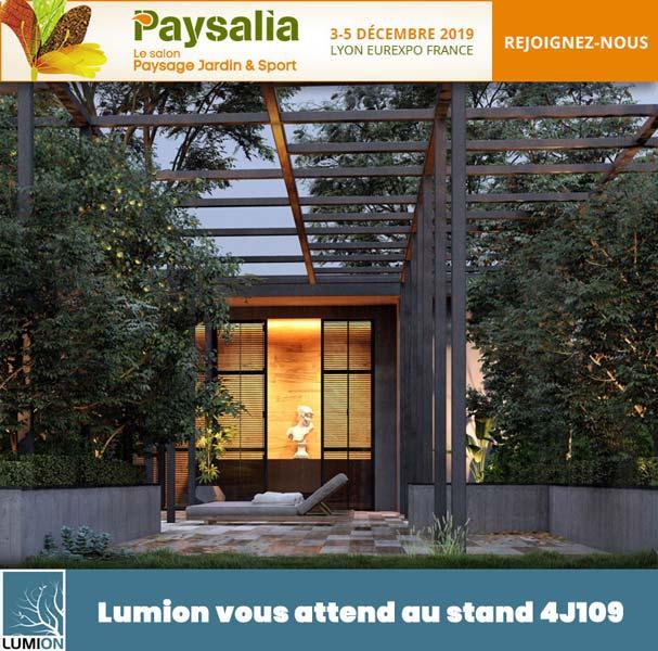 lumion-france-paysalia-2019-web
