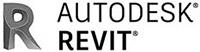 Revit-2017-logo-lumion-compatible