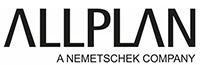 allplan-logo-compatible-lumion