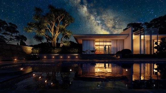 lumion-10-nouveaux-ciels-realsites-nuit