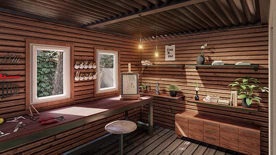 lumion-rendu-3d-interieur-atelier-m6