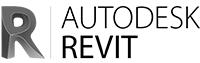 plugins-revit-lumion-livesync-synchronisation-maquettes-3d