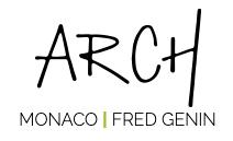 arch-monaco-lumion-logiciel-3d