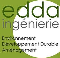 edda-lumion-logiciel-3d