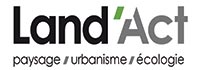 landact-lumion-logiciel-3d