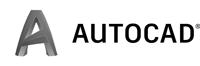 lumion-autocad-3d-livesync