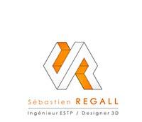 sebastien-regall-lumion-logiciel-3d