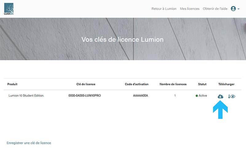 compte-lumion-produits-