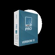 Lumion-11-version-Pro