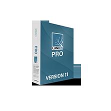Logiciel-Lumion-11-version-pro-produit