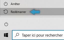 MAJ-Windows-Boost-Lumion3