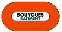 bouygues-lumion-logiciel-3d